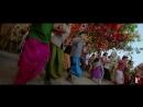 Tune Maari Entriyaan - Full Song _ Gunday _ Ranveer Singh _ Arjun Kapoor _ Priya