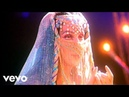 Cher - Gayatri Mantra / All or Nothing The Farewell Tour