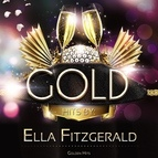 Ella Fitzgerald альбом Golden Hits
