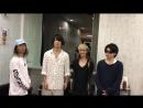 NoisyCell / ZIP-FM「RADIO SNEAKER'Z SAKAE SP-RING SPECIAL」生出演決定!