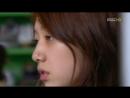 Струны души | Heartstrings | Neon Naege Banhaesseo - 2 серия