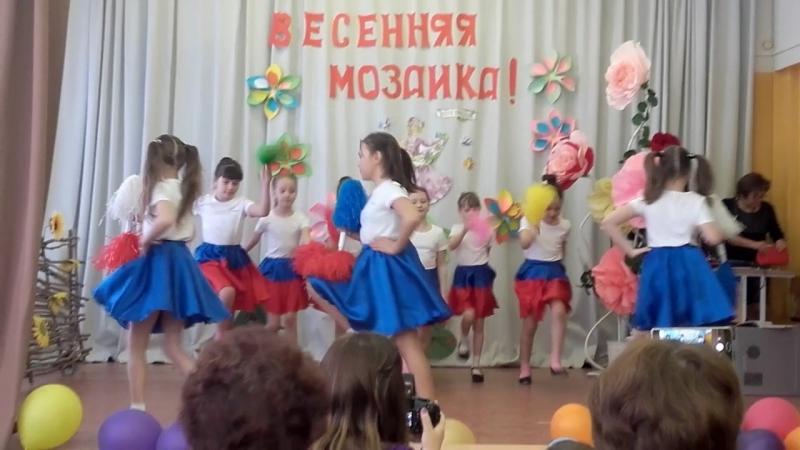 гр.Росток-РОССИЯ
