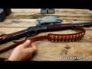 Henry 44 Magnum Carbine