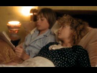 НЕЖНЫЕ КУЗИНЫ. (1980) (VINTAGE, RETRO, ВИДЕОСАЛОН, VHS, РЕТРОЭРОТИКА, EROTICA, ВИНТАЖ, RETRO, SEX , ЭРОТИКА, НЮ, NUDE, ХХХ, )