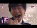 Sakeru Gum series さけるグミ 1 11 complete Eng SUB