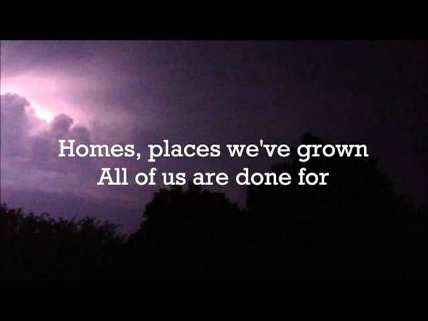 Dont Panic - Clairity(lyrics)