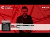 Ferry Corsten - Corsten s Countdown 574