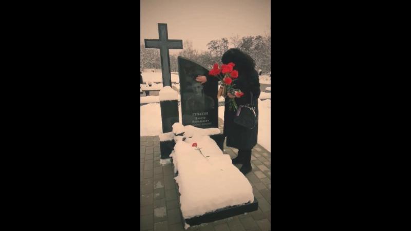 Вечная память Героям Донбасса...