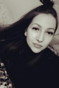 Elena Golovkova