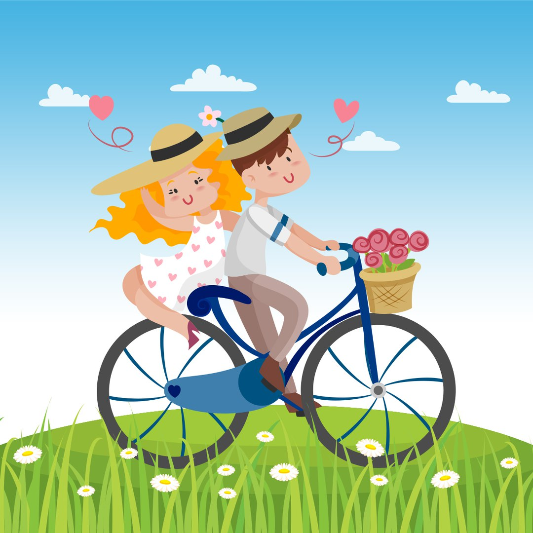 Афиша Краснодар Краснодарский велопарад Тинькофф + пикник