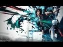 [VR] Mirror's Edge™ Catalyst - [стрим] - [Без комментариев ReShadeFX]