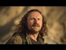 World of Tanks Blitz - киномотографичный трейлер Mad Games