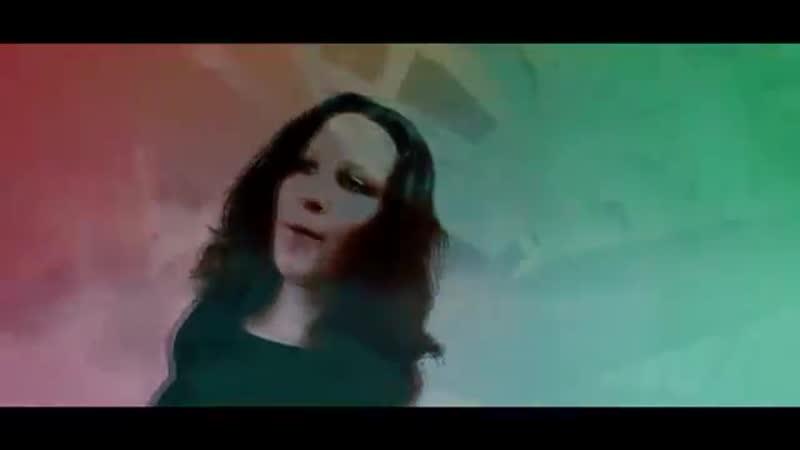 Пародия на клипы 90-х. Eurodance по русский, Masterboy, MAXX, E- rotic, Ice MC, 2 unlimited... .mp4