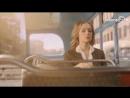 Alex van Love feat Alёna Nice - Lamour lessence de la vie Martik C Remix