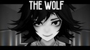 ♦MMD BATIM♦ The Wolf Meme
