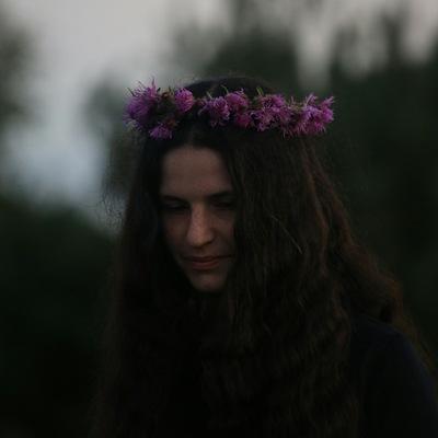 Анька Митева