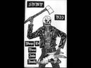 Sump - VII - Ways To Pass Into Death [Full CS]