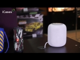 Apple HomePod ПРОТИВ всех JBL