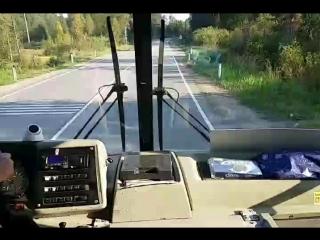 Сервис пассажирских перевозок от ООО