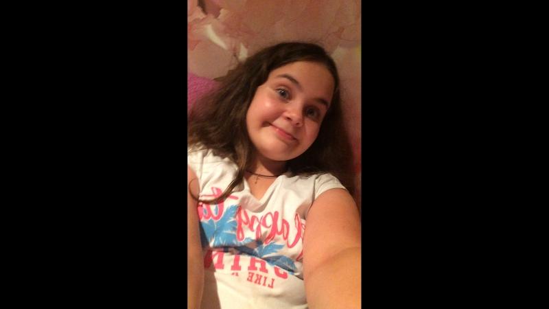 Elya Bitsova Live