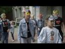 детский лагерь Лингва, лето 2018 4 смена ПРИКЛЮЧЕНЧЕСКИЕ КАНИКУЛЫ
