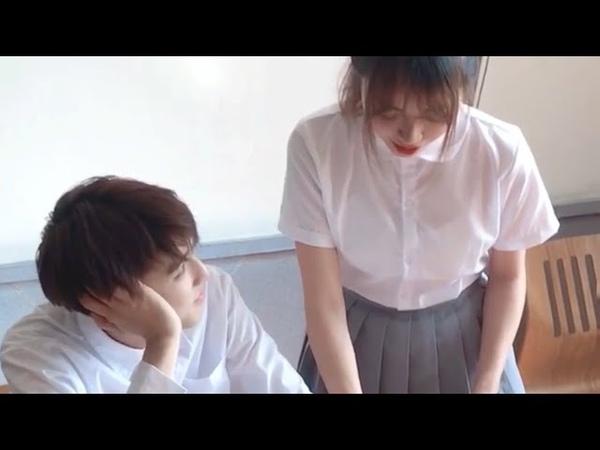 High School Love Story/Coming Soon