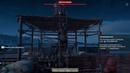 Assassins Creed Odyssey_Прохождение_Афинская _Сокровищница