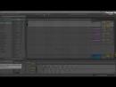 Pioneer DJ School Soundproduction Ableton Урок 1 Интерфейс Ableton Live и создание первого ритма