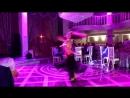 Belly dance on wedding 👰 💃💃💃💖💖💖