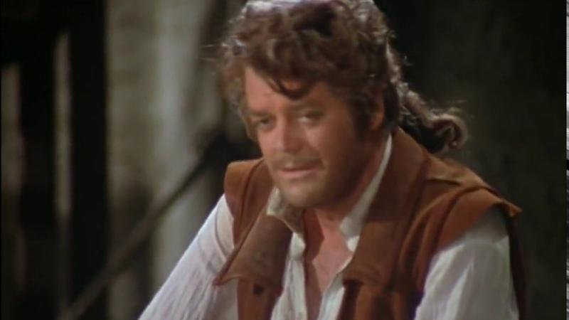 W.A. Mozart - Le nozze di Figaro (1976) - Se vuol ballare, signor Contino