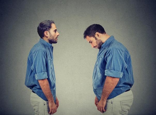 люди едят все больше и больше: ученые бьют тревогу к неутешительным выводам привели исследования ученых норвежского института науки и технологий. предметом их изучения стало пищевое поведение