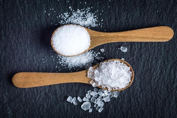чем можно заменить соль: 7 полезных вариантов пресную еду любит меньшинство, но и чрезмерное употребление соли чревато для здоровья. диетологи прозвали соль «белой смертью», хотя не рекомендуют