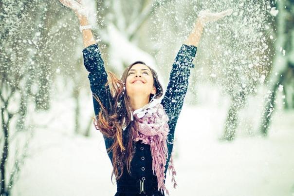 Какие продукты защитят от простуды
