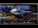 Altay ArmoredWarfare Game update 0.28 -ENG/NOR-Loots-