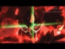 Дэдпул 2 трейлер русский high school dxd version