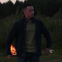 top_semya avatar