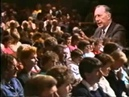 Derek Prince: Invisible Barriers To Healing
