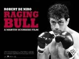 Бешеный бык Raging Bull. 1980. 720p. Перевод Юрий Сербин. VHS