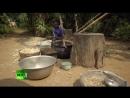 Того. Выживай с детства 1400M 2018