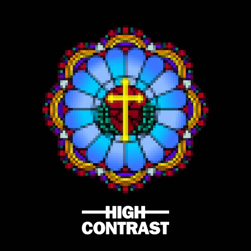 High Contrast альбом God Only Knows