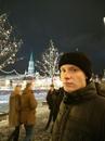Антон Горев фото #3