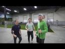Boomerang Trick Shots - Dude Perfect - YouTube