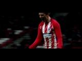 Griezmann | vk.com/nice_football