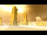 Gorillaz - Clint Eastwood (Official Video)