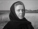 Евгений Мартынов - Баллада о матери (