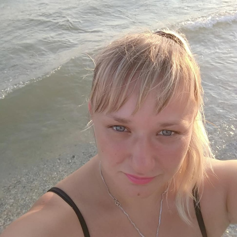 Екатерина Середич | Минск