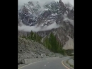 Горная цепь Гималаи 💚 Тибетское нагорье