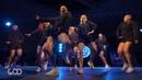 Вот это танец ! Супер.Very cool dance