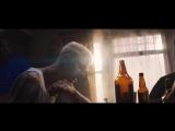 Machine Gun Kelly, X Ambassadors Bebe Rexha - Home (from Bright The Album)