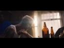 Machine Gun Kelly X Ambassadors Bebe Rexha Home from Bright The Album